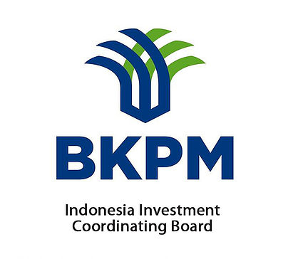BKPM Prosedural Investasi