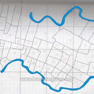 Cegungklung-PetaBlok-2