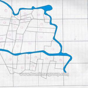 Cegungklung-PetaBlok