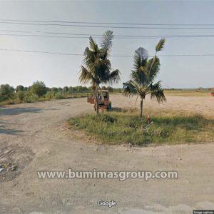 Kendal Foto Lokasi P3