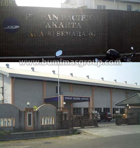 bumimas-PT-Pan Pacific Jakarta