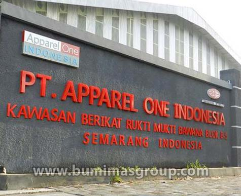 bumimas-pt-apparel-one-indonesia