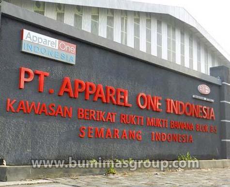 bumimas-pt-apparel-one-indonesia