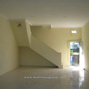 Ruko Beringin Hill Lantai 1