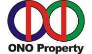 ono_property