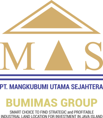 MAS Group
